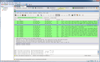 opennms.org_pcap_trace.png
