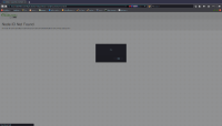 reflected-xss.png