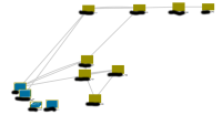 topology_with_strange_coloured_node_icons.png